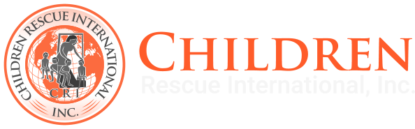 Children Rescue International, Inc.
