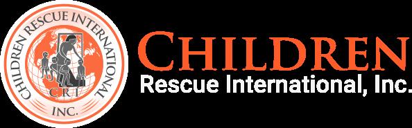 Children Rescue International, Inc.